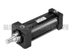 TC-LG基本型SD拉杆式液压缸